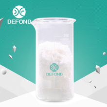 polyether modified polysiloxane Defoaming washing Powder defoamer defond