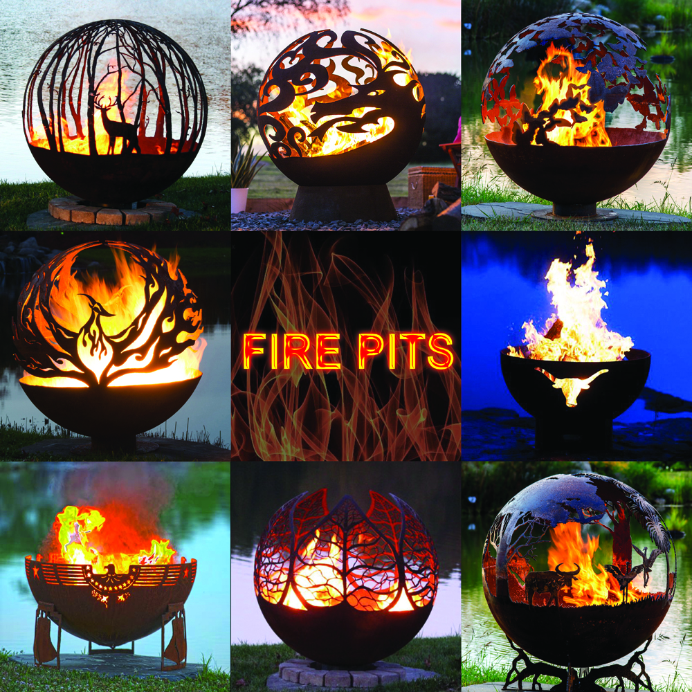 Fire pits more product.jpg