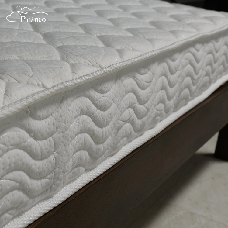 Best College Dorm Mattress Manufacturers,Dorm Mattress Pad for Dorm Bed Sale - Jozy Mattress | Jozy.net