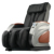bill &coin operated commercial massage chair/paper currency massage chair for business