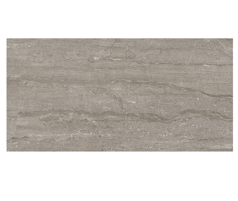 Discount Ceramic <strong>Tiles</strong> In Foshan,Bathroom Flooring <strong>Tile</strong> Decorate Rustic Porcelain <strong>Tile</strong> 300*600mm