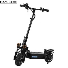 best buy Free Shipping Maike MK8 off road tires EU and US warehouse motorcycle electric scooter for adults