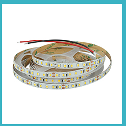 New design top quality aluminum round fixture ceiling 12W 16W 18W 25W 35W SMD recessed light led downlight