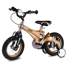 12/14/16 inch boys girls magnesium alloy kids <strong>bike</strong> disc brake children's bicycle