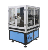 Mini LED lamination machine vacuum screen laminating machine industrial equipment