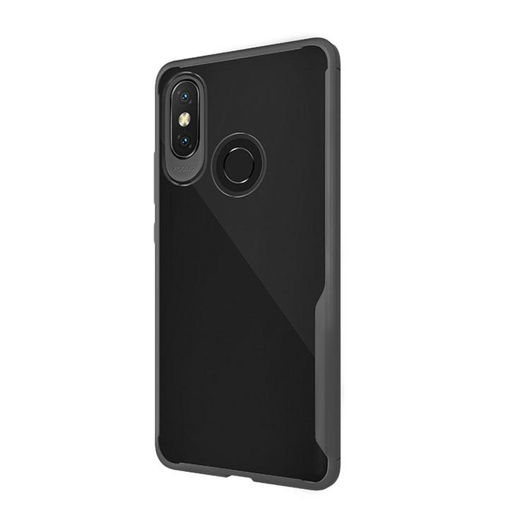 Crystal Custom Printing Mobile Back Cover Soft TPU Phone Case For Xiaomi 8 9 Redmi Note 7 Redmi 6 Pro TPU Case Smartphone