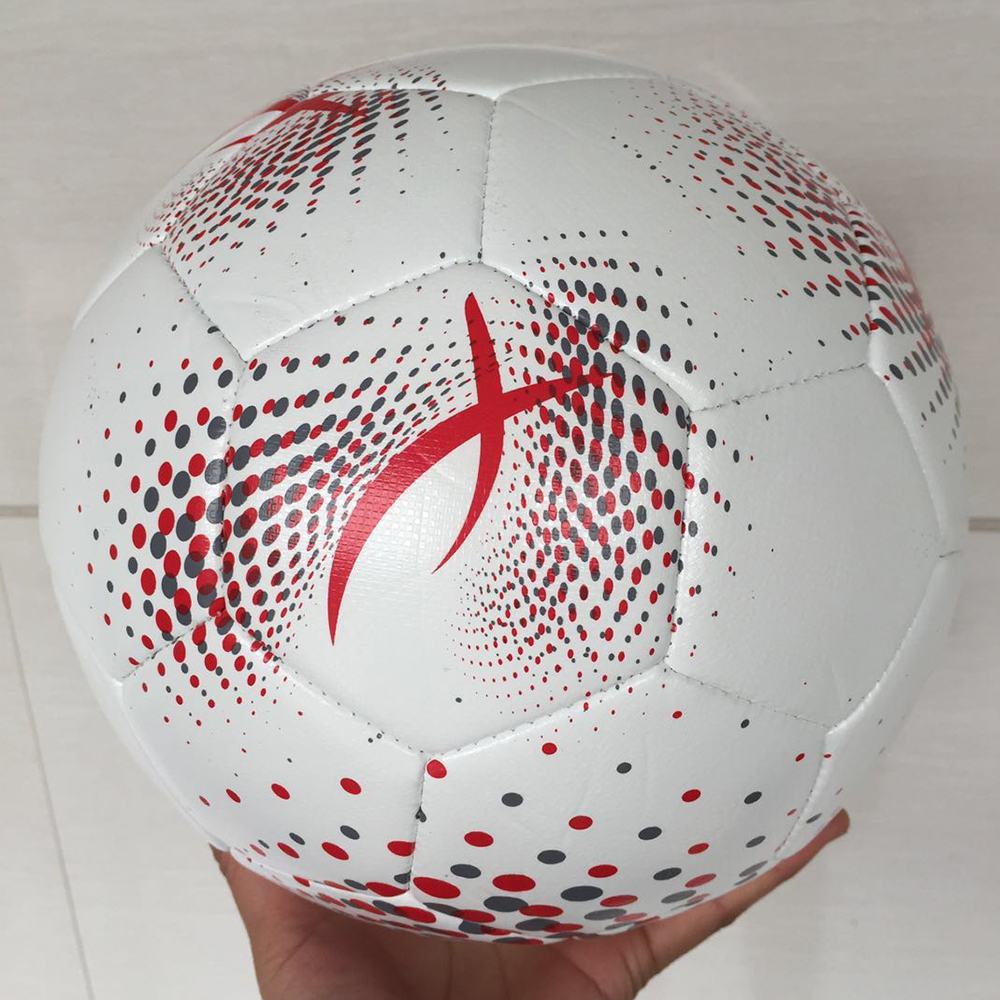ActEarlier outdoor professional trainig custom soccer <strong>ball</strong> size 5 match football <strong>ball</strong> composite leather balones de futebol