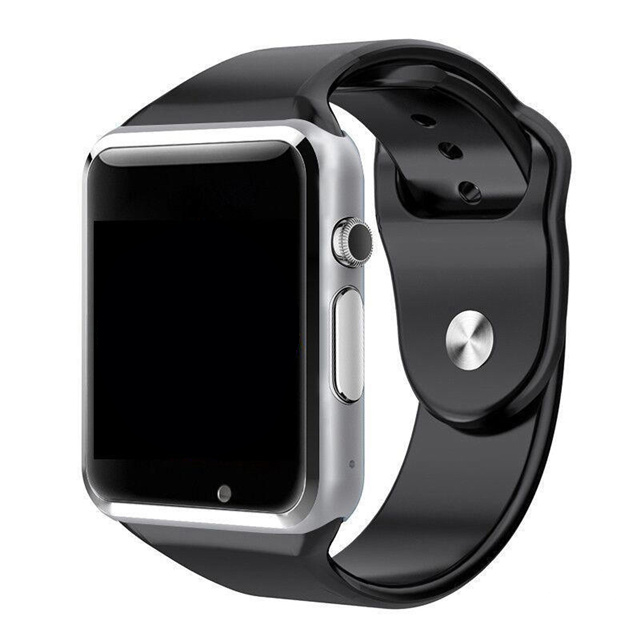 smart watch new touch screen watch android gt98 android smart watch <strong>A1</strong>