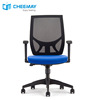 /product-detail/executive-ergonomic-modern-kneeling-sale-leather-best-for-desk-price-office-furniture-chair-62223854616.html