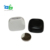Ble 4.0 ibeacon explosion proof beacon with adhesive sticker