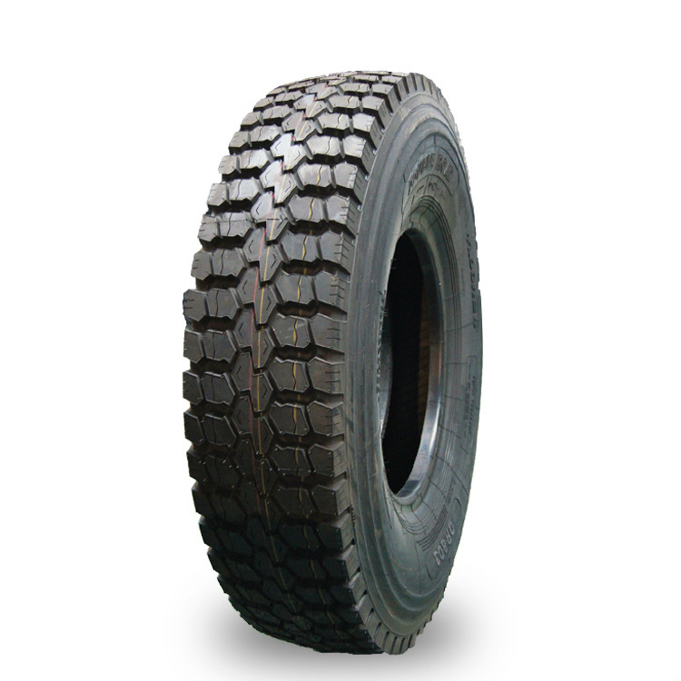 Wholesale New Chinese factory 11r22.5 315/80 315 80r22.5 385/65r22.5 385 65r22.5 295 75r22.5 RADIAL TRUCK <strong>TIRE</strong>