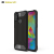 For Samsung Galaxy M31 Case Hybrid Armor Phone Cover for Samsung A01 A21 A41 A11 A71 A91