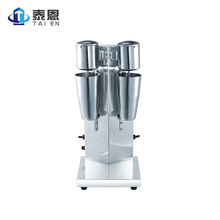 Wholesaling Prince Multiple Use Tabletop Electric Milk Shaker Machine for sale