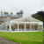 Factory price outdoor wedding ceremony event party tent rantals