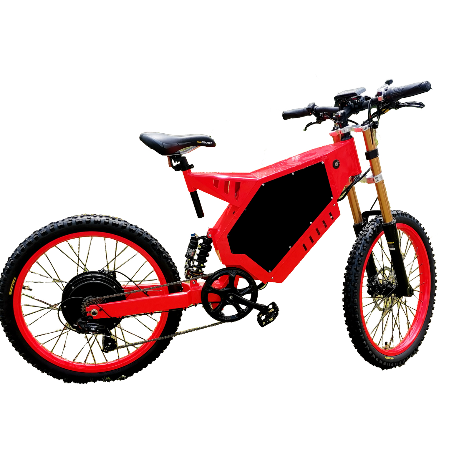 2020 New High Power 72v 5000w <strong>electric</strong> bike <strong>Electric</strong>+Bicycle with 26*2.6 wheel