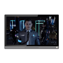 Meirun New Design Portable Screen 1080 LED <strong>Monitor</strong> for PS4 NS Switch Game
