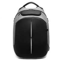 2019 Eurcool new style korean clear fabric casual cooler maternity backpack bag