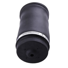<strong>W164</strong> W166 Air Rubber Spring for Mercedes-Benz GL450 GL500 ML400 ML500 Air Rubber Spring 1663200325