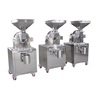 /product-detail/industrial-commercial-salt-sugar-grinding-machine-for-making-cake-60693342238.html