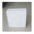 alumina ceramic insulation refractory fiber board furnace ceramic layer
