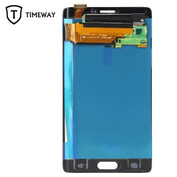 LCD Polarizer Film for Samsung Galaxy S3, LCD Panel Polarizer Film for Samsung Galaxy S4, For Samsung S5 Polarizer Film