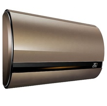 Tropical type split high wall air conditioner