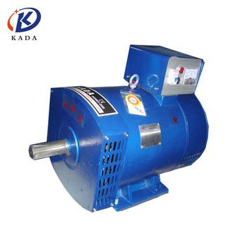 15kw Generator Single Phase