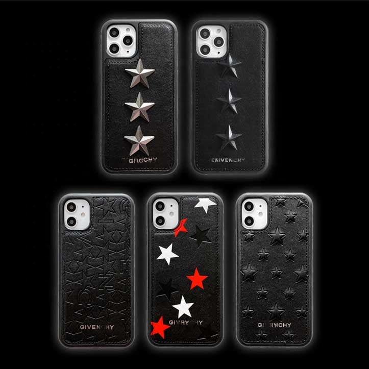 Luxury <strong>leather</strong> iphone <strong>cases</strong> available for all iphone model 3D cell phone protection embossing fashion phone <strong>case</strong>