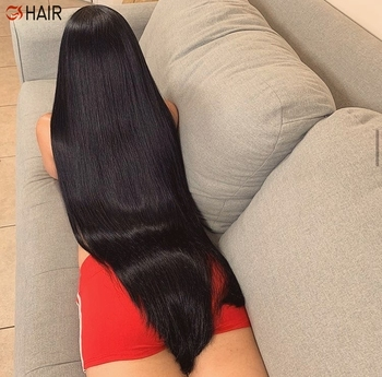 Brazilian Pre plucked HD thin swiss 13x4 13X6 360 wigs human hair lace front,virgin cuticle aligned hd full lace human hair wigs