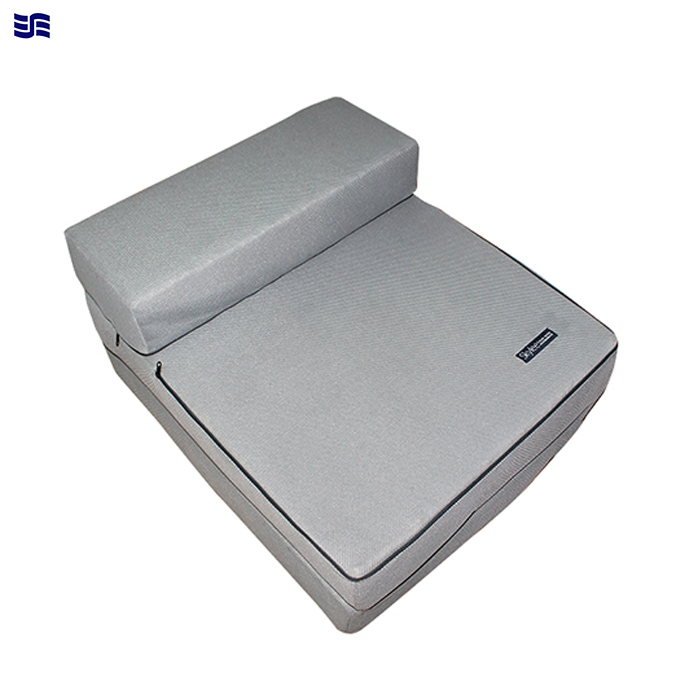 Outdoor Big Floor Sofa Mattress For Sofa Bed - Jozy Mattress | Jozy.net
