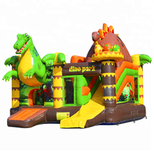 Party Fun bouncy castle,bouncy house for parties or events