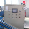 /product-detail/auto-winding-network-wire-and-cable-making-machine-62308752647.html