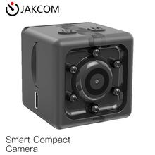 JAKCOM CC2 <strong>Smart</strong> Compact Camera New Product of Video Cameras Hot sale as fitness bracelet p2p <strong>watch</strong> <strong>smart</strong> <strong>watch</strong> for kids