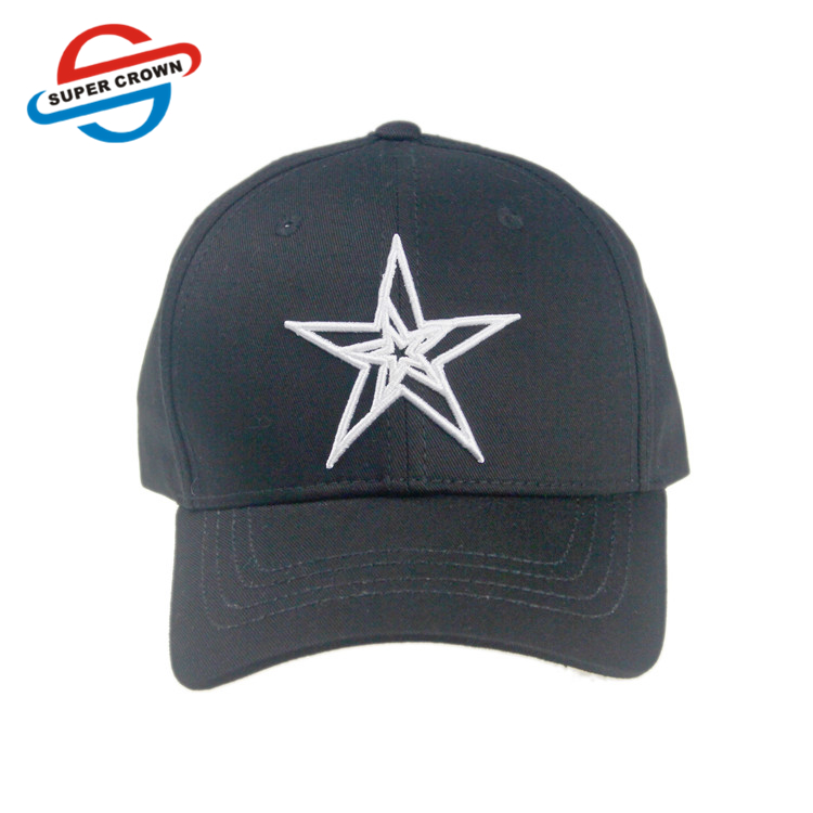 Solid cheap baseball <strong>cap</strong> with logo embroidery snapback hats for sport