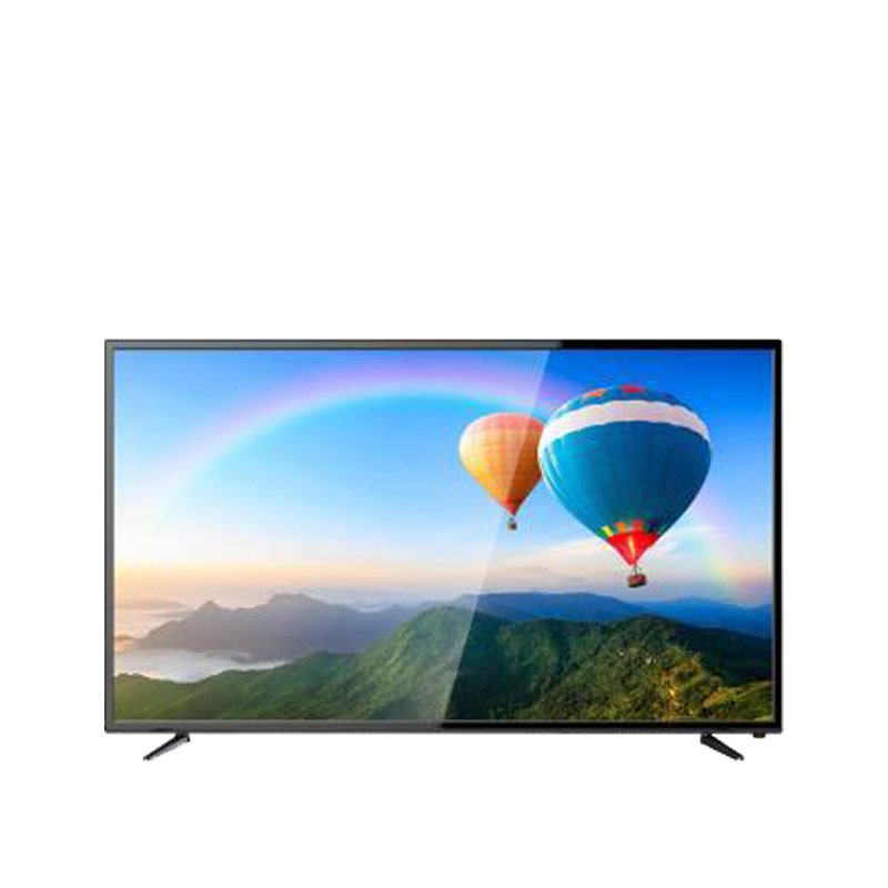 China Internet Smart Television HD 65 Inch 2K android system LCD <strong>LED</strong> TV UHD Factory Cheap and best smart TV