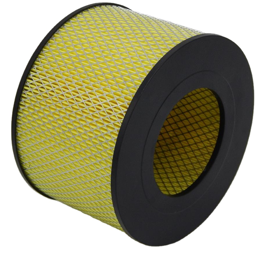 Wholesale High Quality air filter for TOYOTA17801-67060 0986AF2376 0986B03550 9000105123 CA10703 A190J <strong>C</strong> 22 267