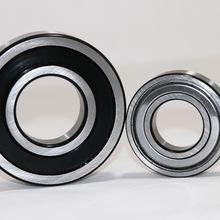 deep groove ball <strong>bearings</strong> 6034ZZ <strong>P5</strong>