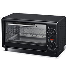 Factory Wholesale Oven Top and Bottom <strong>Heaters</strong> Oven Stainless Steel Heating Pizza Oven