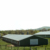 Steel Structural Glass Wool Dairy Farming Shed Designs