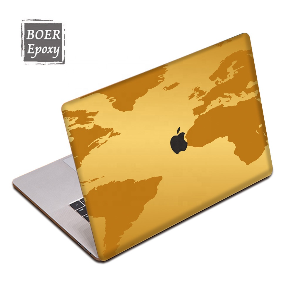 For apple macbook air 12 inch laptop stickers for macbook air 13 skin laptop stickers vinyl