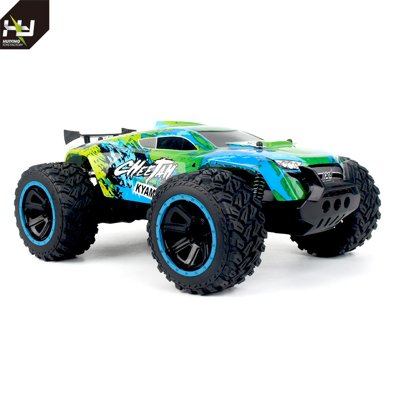 1:14 large model <strong>car</strong> electric R/C <strong>cars</strong> children toys for kids <strong>car</strong>