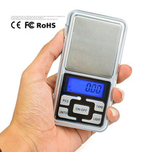 Original factory hot sale competitive price electronic portable pocket gram digital weight scale
