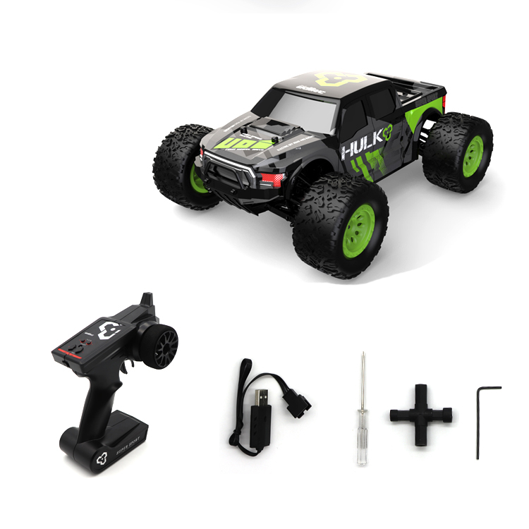 2020 New Arrivals High-end Gift Products 4WD Remote Control <strong>Car</strong> Toys RC Super Fast Off-road Racing <strong>Car</strong> For Boys &amp; Adults