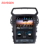 Android System Car DVD FPS Navigation Player Car Radio Video Stereo Audio Navigation  For Ford  Explorer