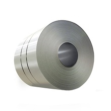 China Dingxing material <strong>J1</strong> 2b surface 800/700/650/600mm width <strong>stainless</strong> <strong>steel</strong> coil/strip for pipe making