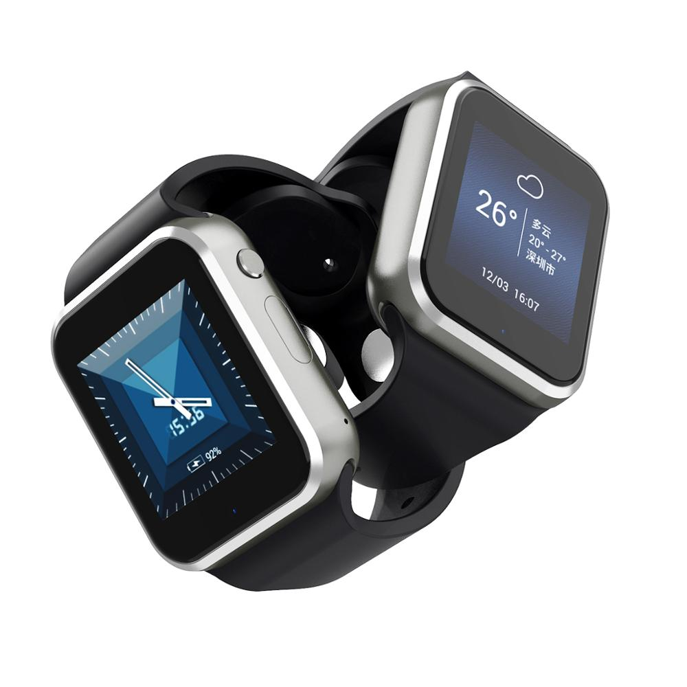<strong>Q10</strong> custom smart watch with HD touch screen apple smart watch new arrivals