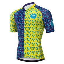 China factory design your own <strong>cycle</strong> jersey good price cycling clothes team bicycle wear