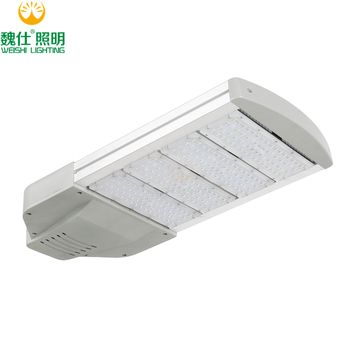 Shandong LED Weifang Lamp Qingzhou LED Supplier Shandong LED Light LED Street Light 100w Qingzhou LED Factory Weifang Lighting