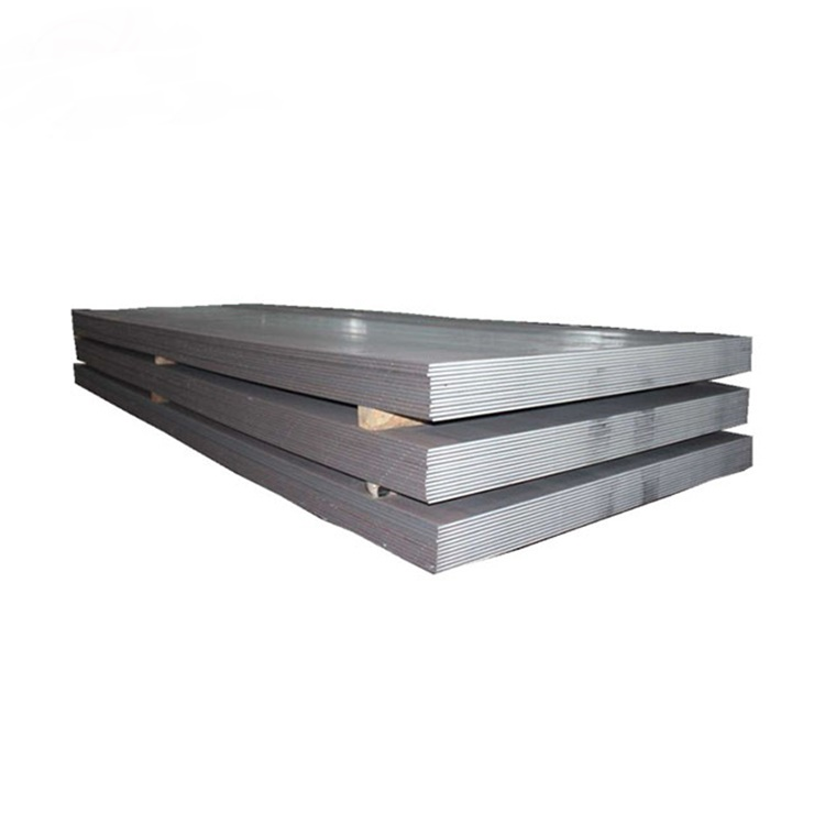 best sale cheap price hot rolled steel plates aisi <strong>1015</strong> in Tianjin