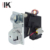 LK720C CPU program coin acceptor spare parts for claw crane game